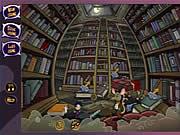 Cauchemars : Les aventures 3 - le baron Of Vermin Famine