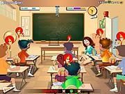 Yaramaz Sınıf