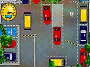 ボンベイのタクシー