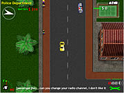 Sim Taksi