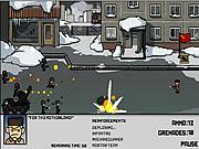 Arte della guerra 2: Inverni di Stalingrad