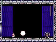 Karışık Mario Oyunları