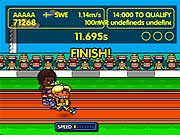 2005 Yaz Oyunları