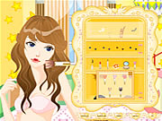 Girl Dressup Makeover 6