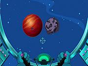 Planeta 8 de Dodgers do pato de Marte superior: Missão 2