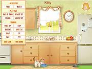 Sims: Yavru Kedi ve Köpek Bakımı