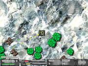 Guerras del tanque