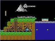 Megaman против Goblins n привидения '