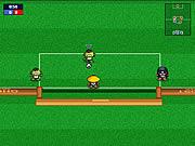 Futebol do fantasma