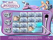 Barbie - magia di Pegasus