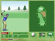 ヤフーゴルフ