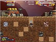 Mineiro de Marte