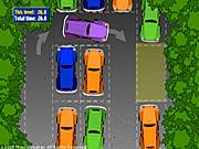 Parken-Verkollkommnung 2