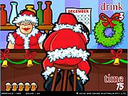 De Partij van Kerstmis