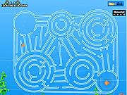 Juego del laberinto - juego 21 del juego