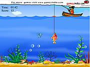 Pesca en mar profunda