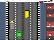Desafío de la carretera