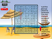 Redactar la búsqueda Gameplay 7 - Europa