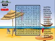 Exprimir a busca Gameplay 7 - Europa