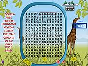 Exprimir a precipitação animal Gameplay 2 da busca