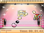 Colector del huevo de Kirby