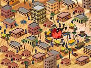 12 de septiembre: Un mundo del juguete