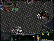 RPG istantaneo di Starcraft