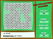 Stazione di moltiplicazione