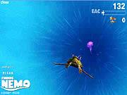 Trovando Nemo - Cruisin con crociera