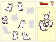 Hello Kitty: Pisi Pisi Kediler