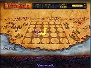 Spyro дракон - курс пожара