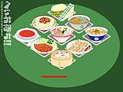 Yemek Hafızası 2