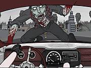 Strada dei morti