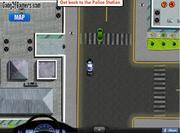 911 equipos de rescate
