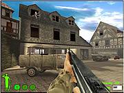 Warzone: Zweiter Weltkrieg