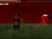 Leyendas v2.2 del torneo del combate