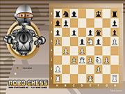 Шахмат Robo