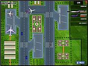 航空交通管制