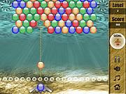 海底バブル2