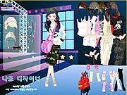 Topmodel Biz Online Spiele