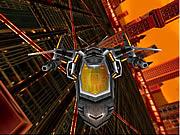 Ciudad virtual 3D