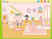 Çocuk Odası 6