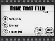 Nommer ce film