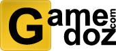 Jeux d'Internet de Gamedoz.com centraux